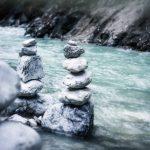 霊感と霊能力の違い